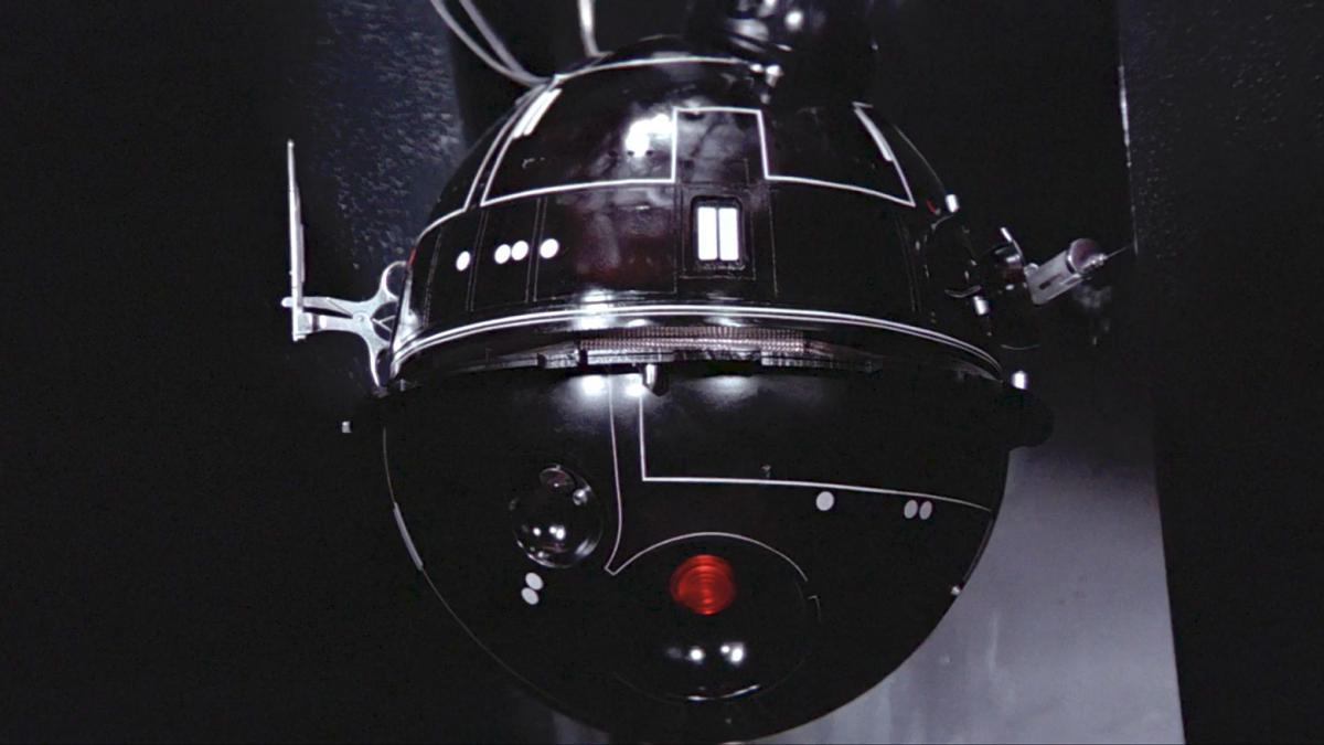 IT-O_Interrogation_Unit