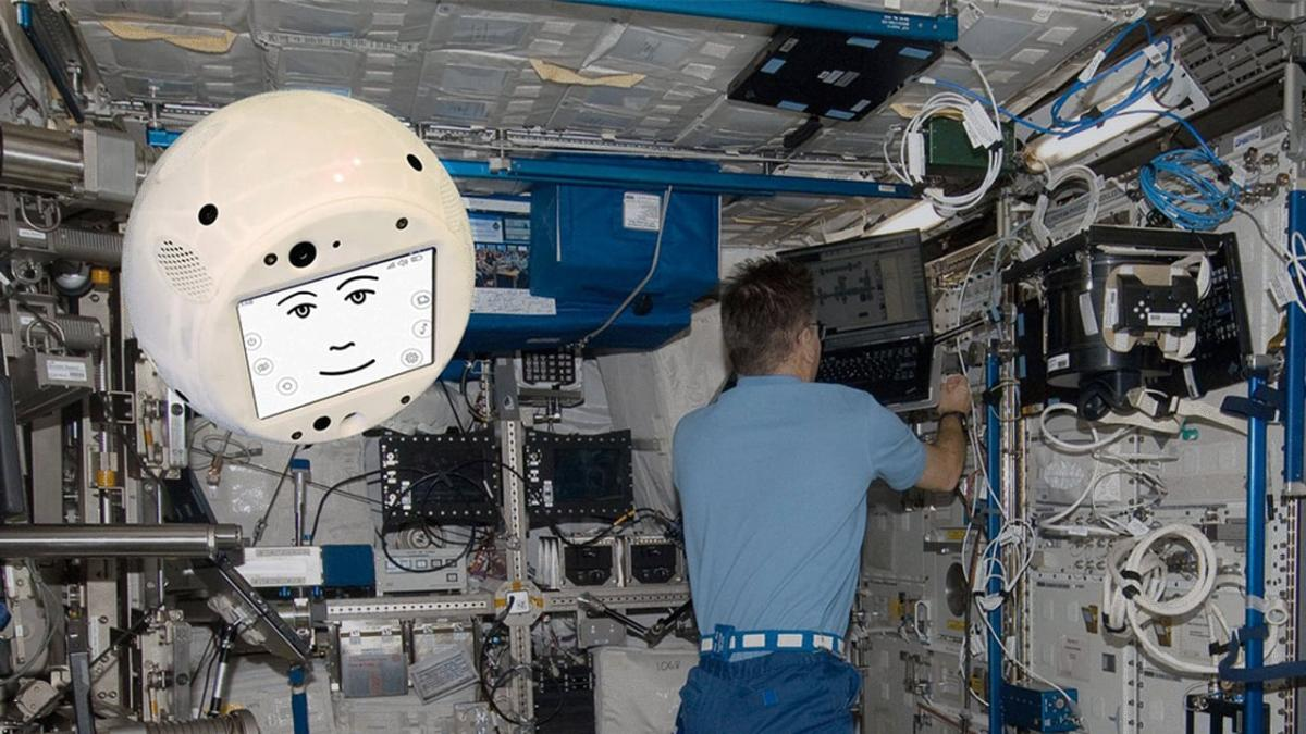 p-1-the-iss-is-getting-a-robot-that-floats-around-smiling-at-astronauts