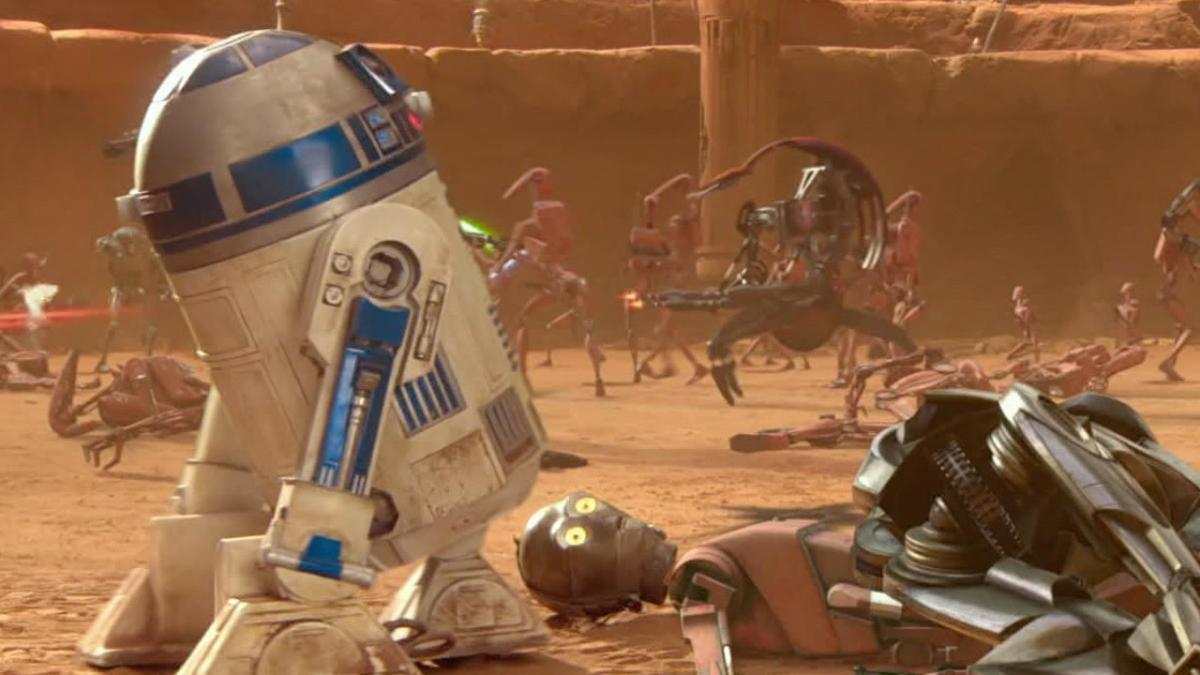 star-wars-todas-as-vezes-que-r2-d2-salvou-o-dia_vfdy