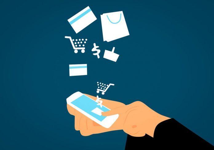 Tecnologia ganha força nas intenções de compras online dos portugueses aa1909cb0c5