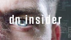 DN Insider | Insider | Tecnologia