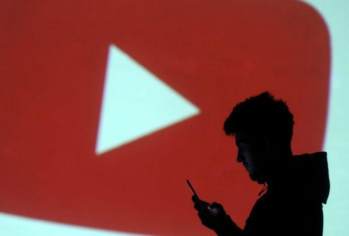YouTube | Truques e dicas