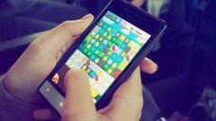 jogos, smartphone, candy crush