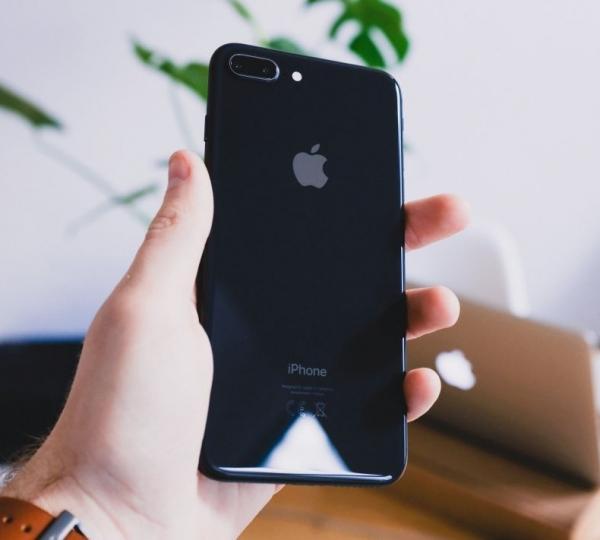 79971613d Nesta lista pode ficar a conhecer os países onde o iPhone é mais caro e  mais barato. Fonte  Deutsche Bank