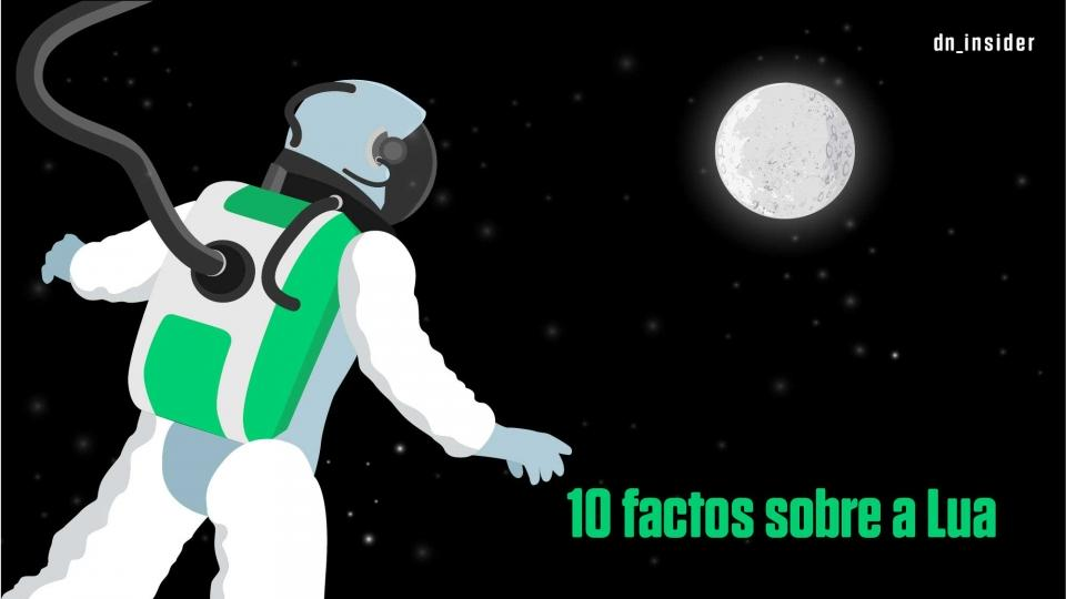 LUA – 10 factos que provavelmente não sabia (e deve saber) sobre a Lua-01