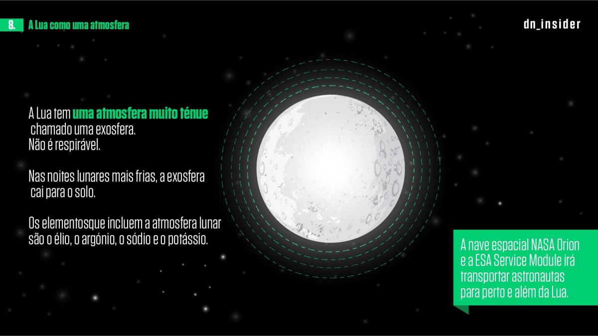 LUA – 10 factos que provavelmente não sabia (e deve saber) sobre a Lua-09