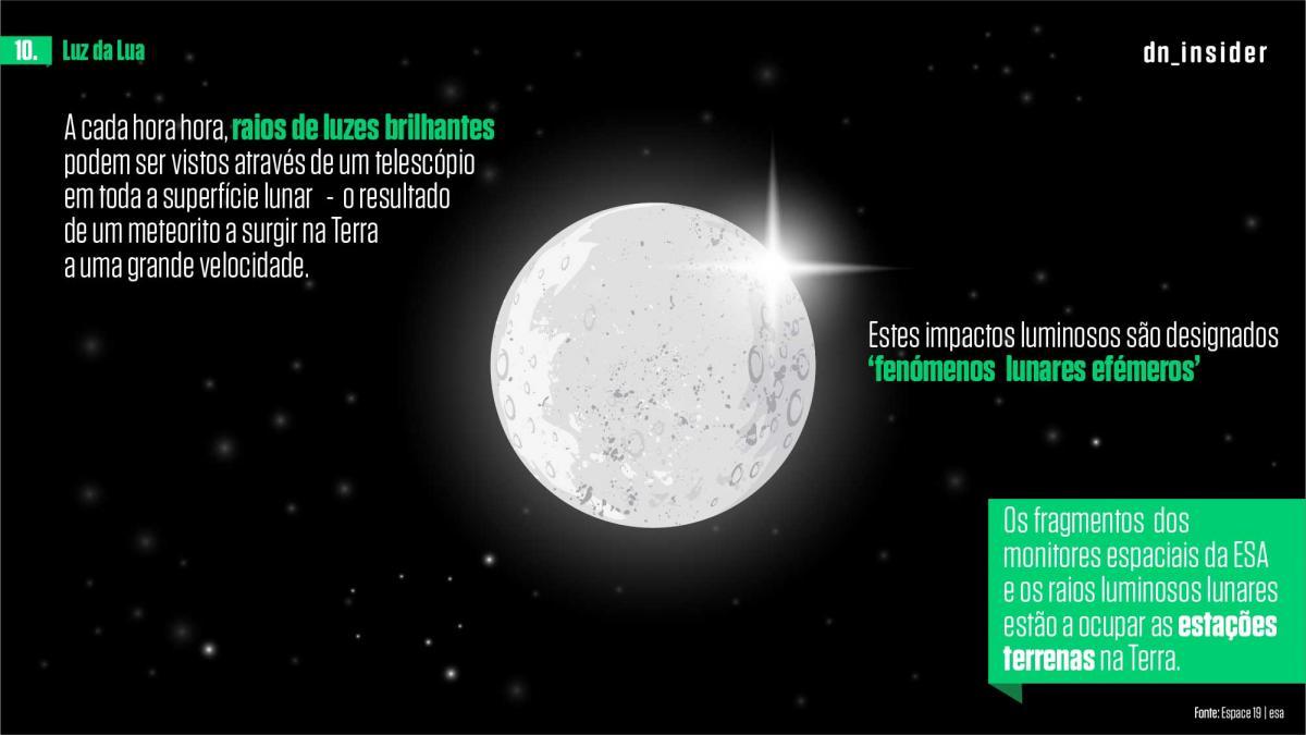 LUA – 10 factos que provavelmente não sabia (e deve saber) sobre a Lua-11