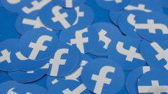 Facebook | GlobalCoin
