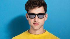Óculos de sol | Xiaomi | Mi Polarized