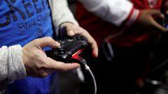 PlayStation 5 | PS5 | PlayStation 4
