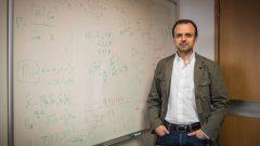 Yasser Omar | Tecnologias quânticas